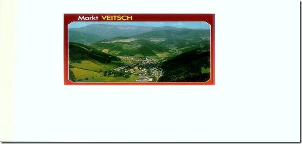 Veitsch aus der Vogelperspektive 001