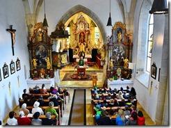 12140572_407768266101008_5411055377752906728_n Kirche Veitsch 51